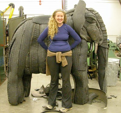 tire_sculptures_07.jpg