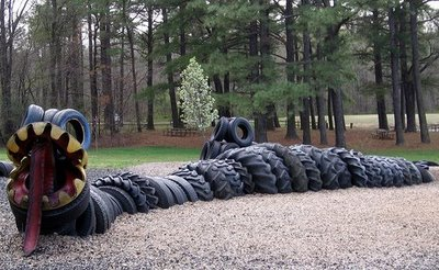 tire_sculptures_08.jpg
