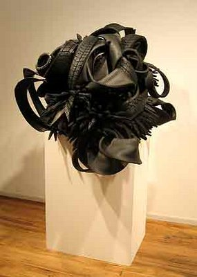 tire_sculptures_11.jpg