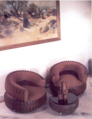 tire_sculptures_20.jpg