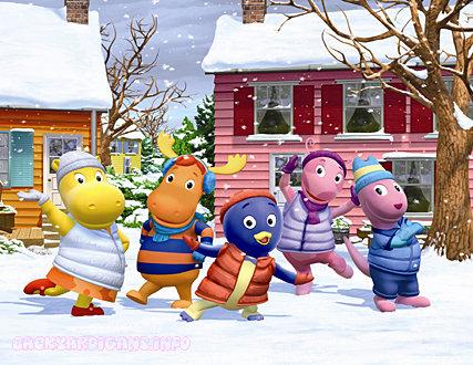 b-backyardigans-snow-498391ab7037