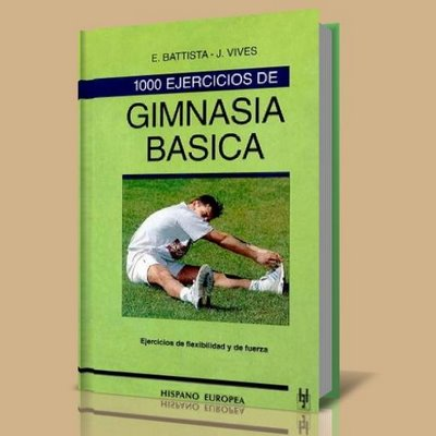 1000-ejercicios-de-gimnasia-basica_book