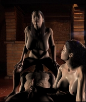 three-in-a-beginning-orgy1